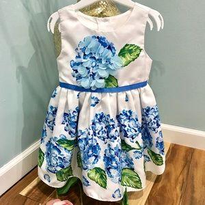 Other - Lovely babygirl dress 💜